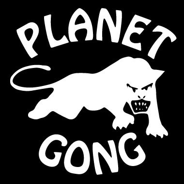 http://img.over-blog.com/0/06/00/52/Fonds/PLANET-GONG-LOGO-blanc-sur-noir.jpg