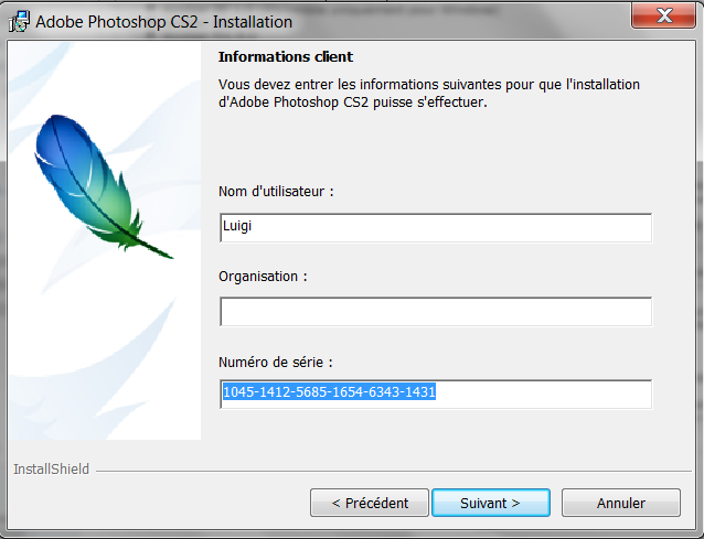Bluetooth windows 7 telecharger gratuit