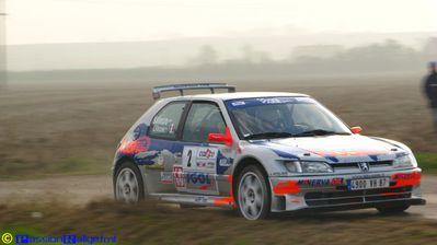2138-finale-dunkerque-2009 Lixon.jpg
