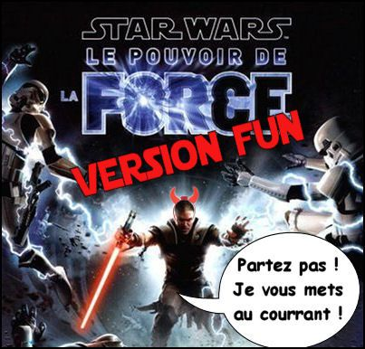 http://img.over-blog.com/0x0-000000/4/09/67/78//Le-pouvoir-de-la-Force-1-version-fun/0---le-pouvoir-de-la-Force-I--version-fun.jpg