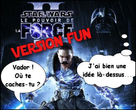 http://img.over-blog.com/0x0-000000/4/09/67/78//Le-pouvoir-de-la-Force-2-version-fun/0---le-pouvoir-de-la-Force-II--version-fun.jpg