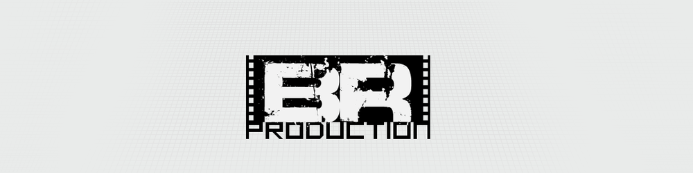 BR prod