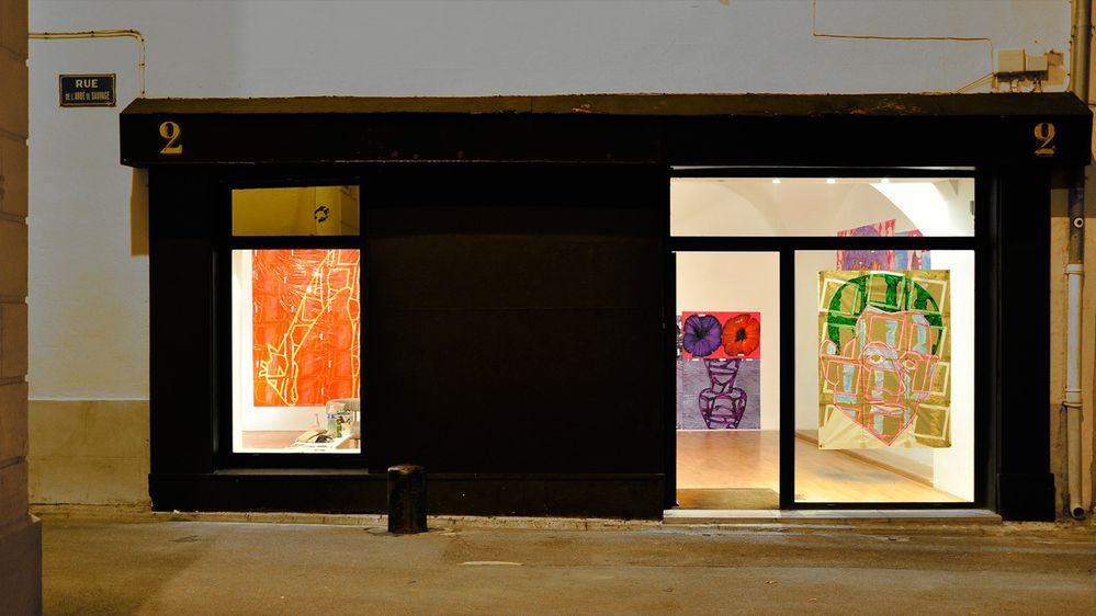 Caillol-Claude-Galerie-Art-pointtopoint-studio