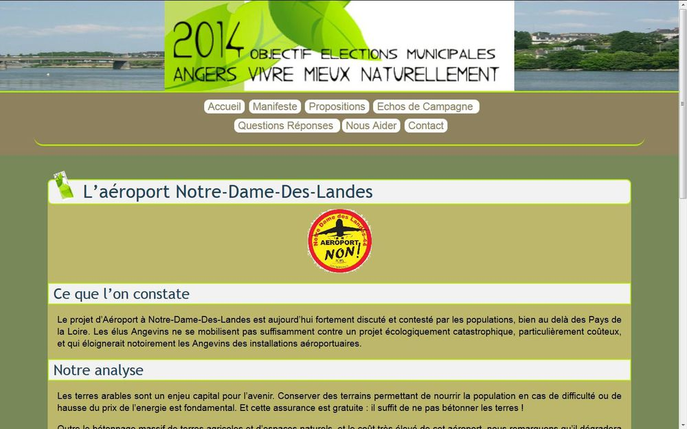 Angers-vivre-mieux---Copie_html_6ba96d00.jpg