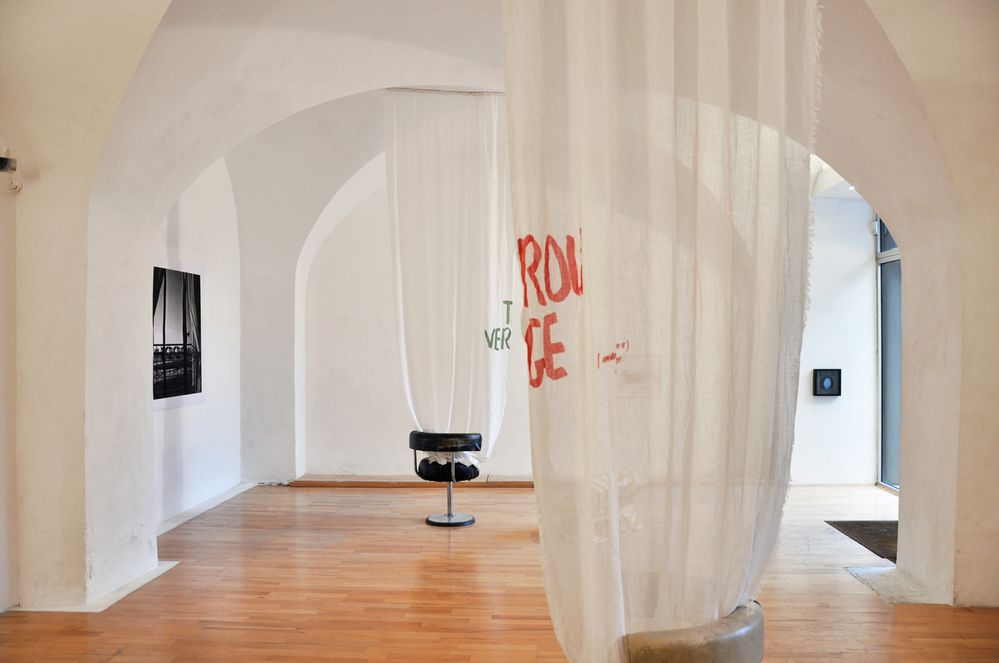 decor-Proust-Exposition-from-point-to-marcel
