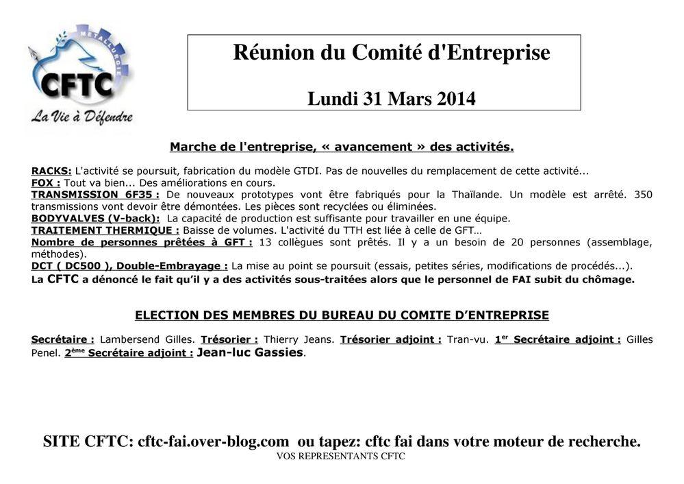 (Réunion CE 31 Mars 2014 1 sur 3)