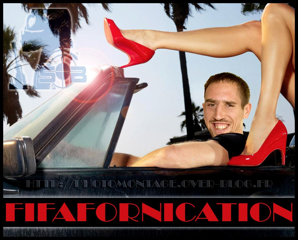 Ribery-Fifa-Fornication-SB-fake.jpg