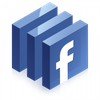 facebook-logo-300x300