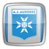 Auxerre035383.png