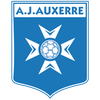 Auxerre_JiX91.png