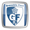 Grenoble043703.png