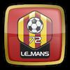 LeMans053140.png