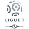 Ligue1 gif
