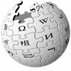 Wikipedia-300x300R2.png
