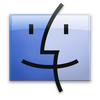 Finder-1-.png
