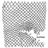 Clipping-CLPPNG.jpg