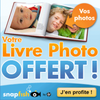 livre-photo-snapfish.png