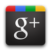 google_plus_android_logo.png