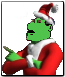 http://img.over-blog.com/100x100/0/48/70/21/grossiste/grinch.png