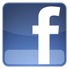 facebook_logo-copie-1.png