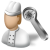 1266248232_chef.png