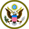 great_seal_of_the_us.png