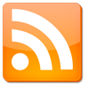 logo-rss.png