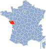 LA VENDEE