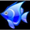 animaux-bleu-poisson-icone-4285-128