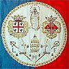 logo-Italie.jpg