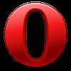 Opera10-256