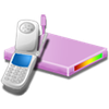phone_and_modem.png