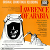 Lawrence-of-Arabia-OST.png