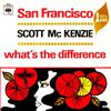 Scott-McKenzie---San-Francisco.jpg