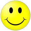 600px-Smiley.svg.png