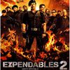 expendables-2-unite-speciale.jpg