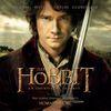 le-hobbit-un-voyage-inattendu-photo-5093bfa4b5ac9.jpg