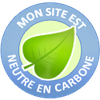 badge-co2 page bleu 125 tpt