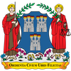 Coat-of-arms-Dublin-parousie.over-blog.fr.png