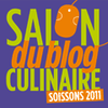 salon blog soissons