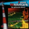 cover-point-whitmark38.jpg