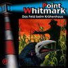 cover-point-whitmark39.jpg