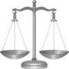 12231396322000101003Scale of justice 2 svg med