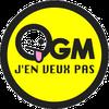 OGM-J-en-veux-pas.png