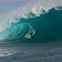 Faahe'e, surfeurs du Paradis