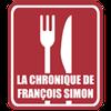 Chronique_Francois_Simon_2.png