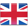 1348995815 United-Kingdom-flag