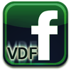 facebook-logo-VDFv2.png