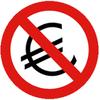 Euro-interdit.png