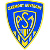 Logo-ASM-Clermont-Auvergne.png